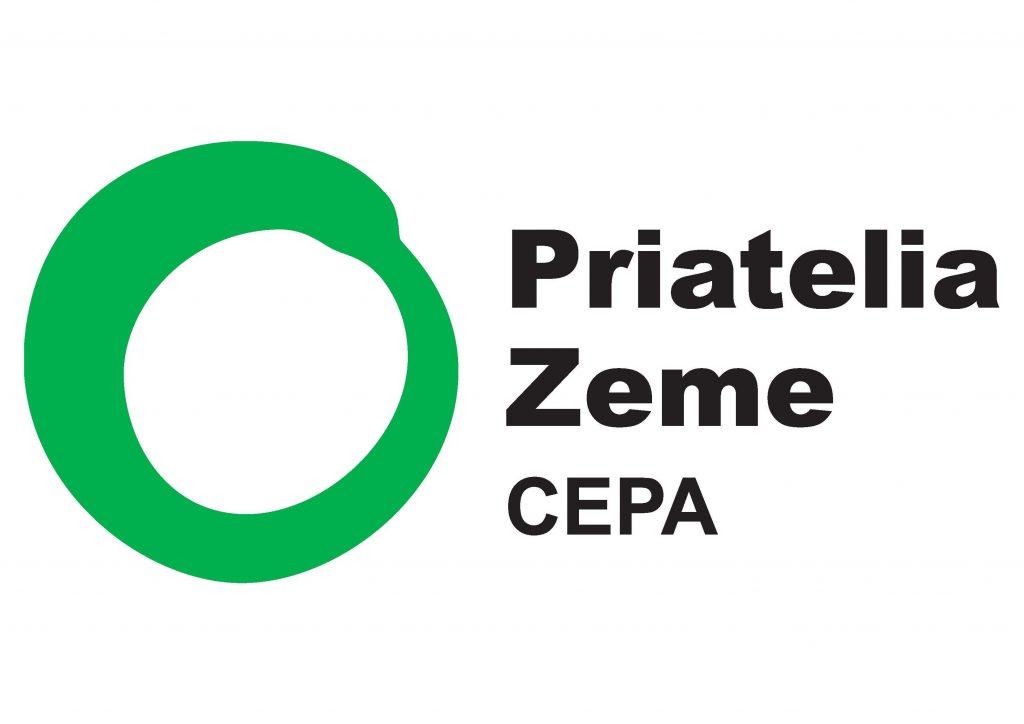 PZ-CEPA